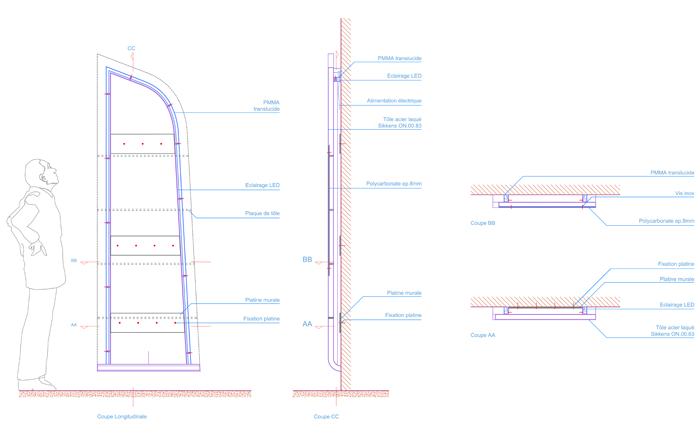 Wall Directory_2_web_4-01_web