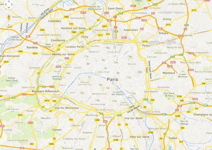 _flatUI_Paris_0